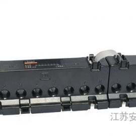 24路光伏汇流采集装置 AGF-M24T 厂家