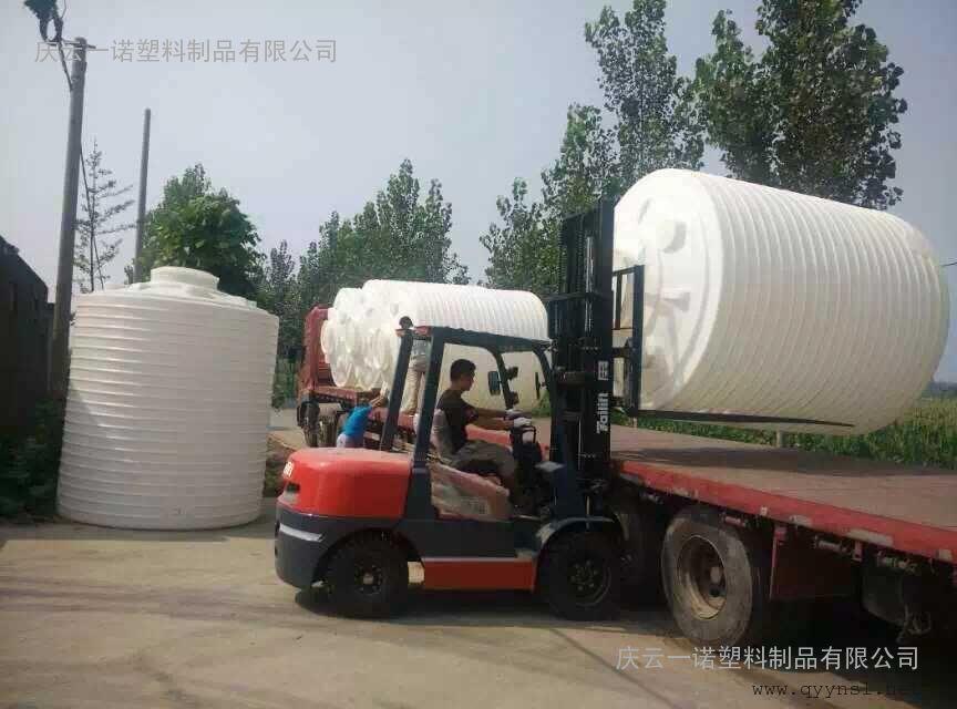 乌海市加厚5吨塑料桶厂家