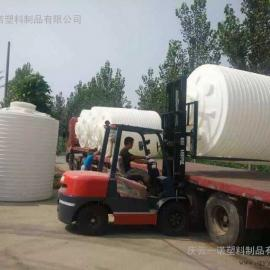 朝阳10吨塑料桶厂家,10吨塑料桶价格