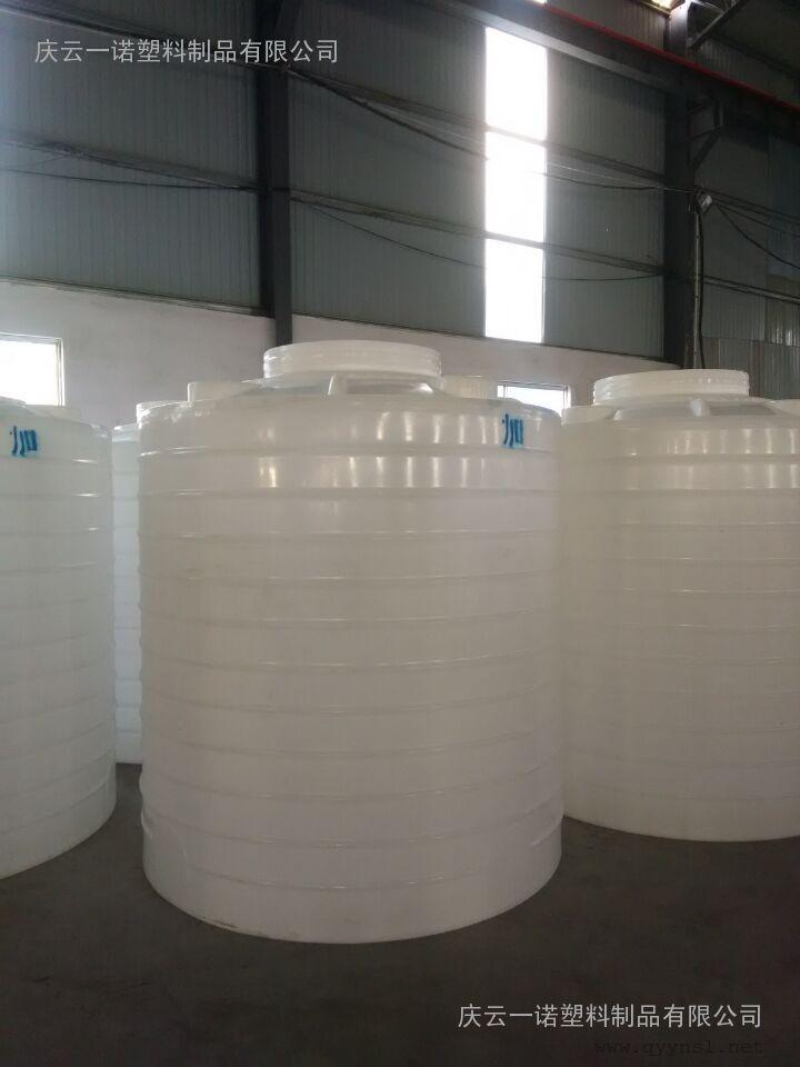 晋城3吨塑料桶厂家