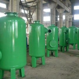 西藏昌都旋流除砂器销售价格HDLXL500旋流分砂器厂家