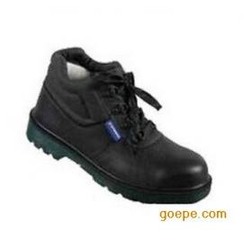 霍尼韦尔防静电防砸防刺穿保暖内衬安全鞋BC6240476