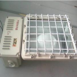 BAT51工厂车间防爆泛光灯