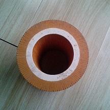 C1250空滤芯,2立方空压机空滤