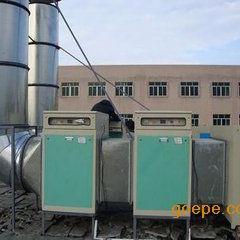 供应PP洗涤塔、PP废气处理塔、东莞废气处理塔、酸雾净化塔安装制
