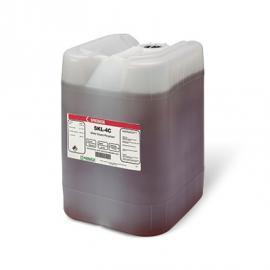 美国磁通 SPOTCHECK SKL-4C水基渗透剂