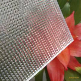 pc透明耐力板 阻燃pc板 pc耐压板