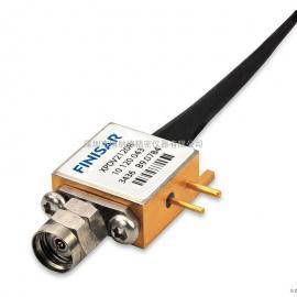 德国FINISAR高速光电探测器XPDV2120(RA)