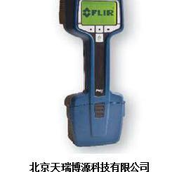 美国FidoX3便携式痕量爆炸物检测仪