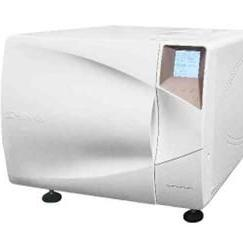 山东新华灭菌器MOST-T-24型,新华台式脉动真空灭菌器价格