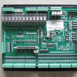 震雄电脑板 AI-01主板IO板 输入输出板