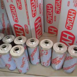 现货供应0280D020BN4HC贺德克液压滤芯