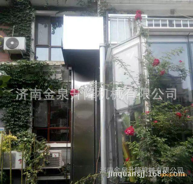 黑龙江电梯制造商:质检部门应对电梯重大人员伤亡承担什么责任?