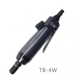 �_��HI-UP牌 TB-4W工�I型�L批