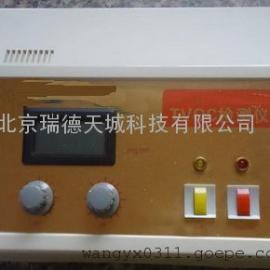 室内环境总挥发性有机物TVOC检测专用仪器/TVOC检测