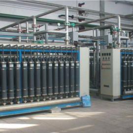 凯华CSUF高抗污系列污水深度处理膜―中水回用
