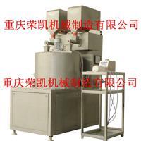 荣凯--各类种子丸粒化设备