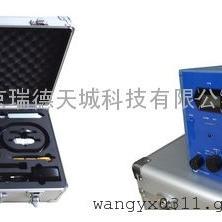 甲醛检测仪/甲醛检测仪
