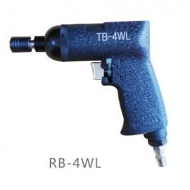 台湾HI-UP牌 TB-4WL工业型风批