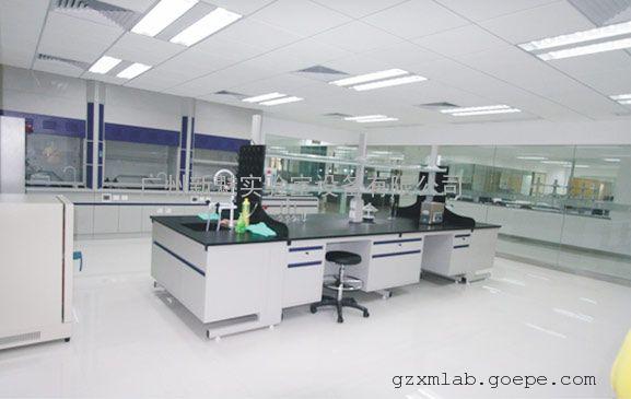 耐酸碱实验台柜,耐酸碱实验桌