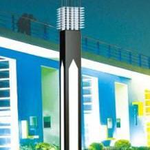 金川景观灯/金川LED景观灯/金川太阳能景观灯/景观灯价格
