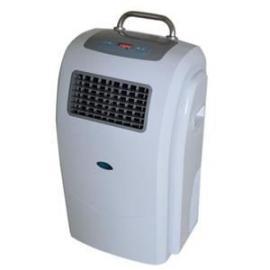 移动式等离子空气消毒机价格