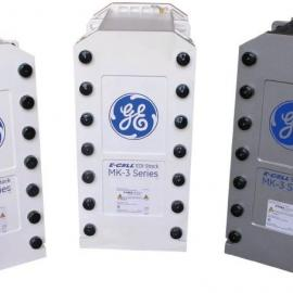 GE EDI模块MK-3