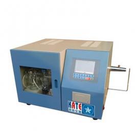 供应一体汉显全自动定硫仪 煤炭定硫仪