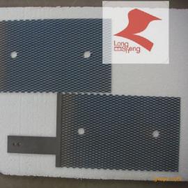 涂层钛阳极,电解法处理废水用涂层钛阳极