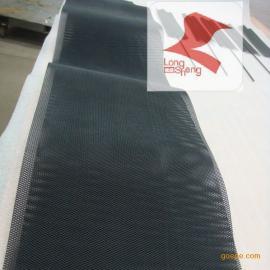 供应各种优质钛阳极,钛电极,钛阳极板,钌铱钛阳极,铱钽钛电极