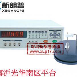 沪光│YG107A型磁环线圈圈数测量仪