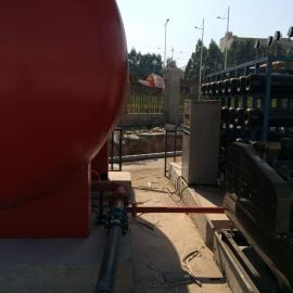 欢迎访问消防气体顶压给水设备
