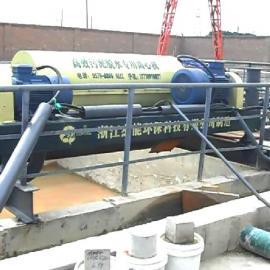 洗煤厂煤泥水处理设备,洗煤厂煤泥水泥水分离机