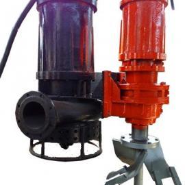 耐磨抽沙泵、采沙泵、泥沙泵、沙泵
