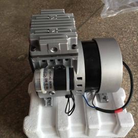 kawake真空泵JP-40V