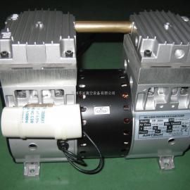 AIRTECH真空泵HP-200H