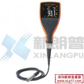 易高分体式干膜测厚仪A456CFSS