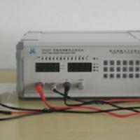 超高阻微电流测试仪北京