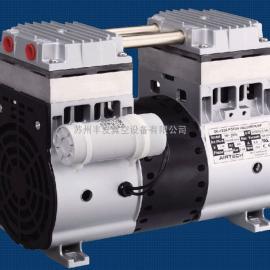 AIRTECH真空泵HP-200V