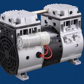AIRTECH真空泵HP-140H