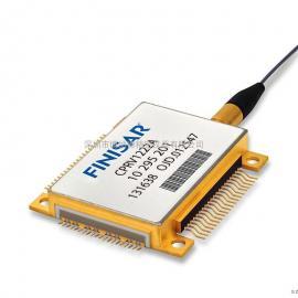 德国FINISAR进口多速率相干接收器CPRV1b2tA