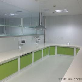 生物安全实验室,p2实验室,2级实验室