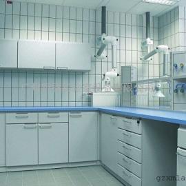 新款实验台,实验台厂家,实验桌