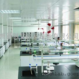 动物实验室,动物实验室规划设计,动物实验室装修公司