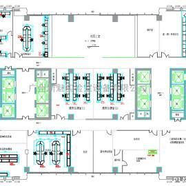 实验室建设-实验室设计-实验室台柜-实验室总体服务商