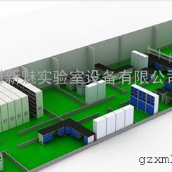 物理实验室 热学实验室 力学实验室 光学实验室