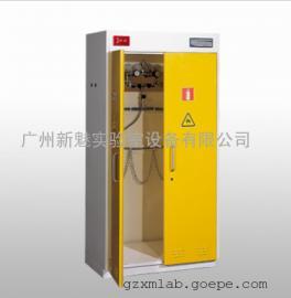 气瓶柜,实验室气瓶柜,双瓶气瓶柜,气瓶柜厂家
