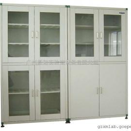 实验室试剂柜,实验室药品柜,器皿柜,文件柜