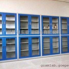 试剂柜,不锈钢试剂柜,PP试剂柜,耐腐试剂柜