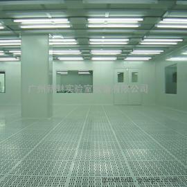 中山市净化工程公司,百级至三十万级净化工程设计施工